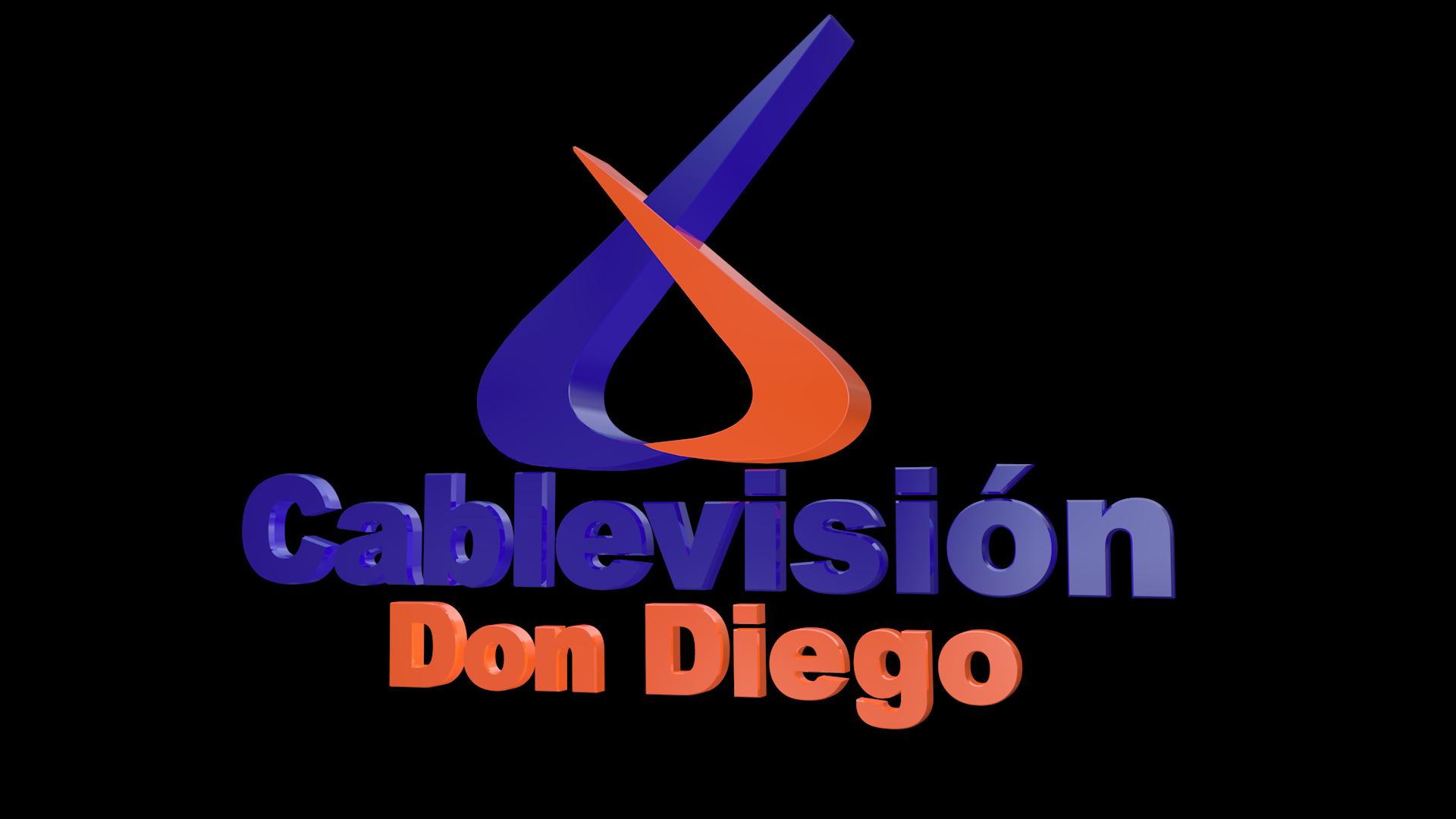 Cablevisión Don Diego
